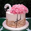 Arielle_1st_Birthday_011