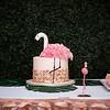 Arielle_1st_Birthday_010