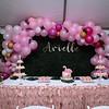 Arielle_1st_Birthday_009