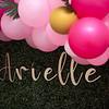 Arielle_1st_Birthday_018