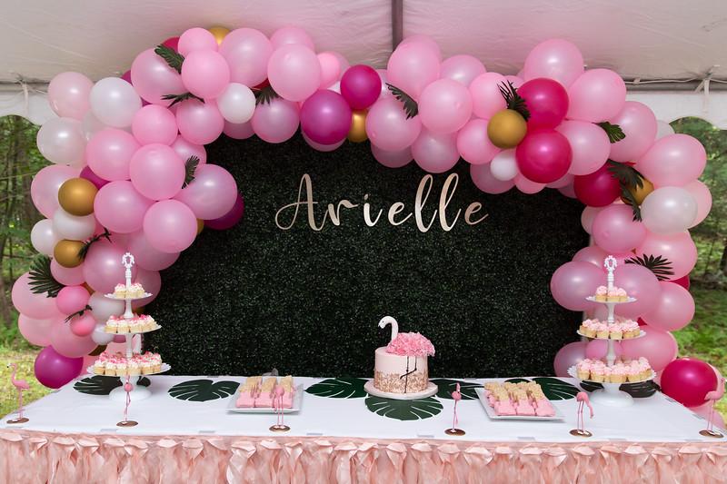 Arielle_1st_Birthday_001