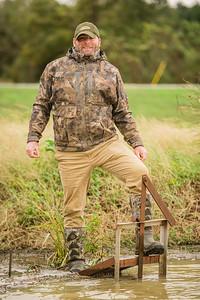 Arkansas Hunting-0018