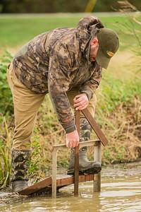 Arkansas Hunting-0016