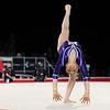 FIG 2017:  Artistic Gymnastics World Championships, Apparatus Finals October 08