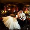 Ashley & Bob's Wedding :