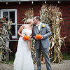 Ashley & Carmen's Wedding :