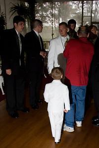 Pre-Ceremony003