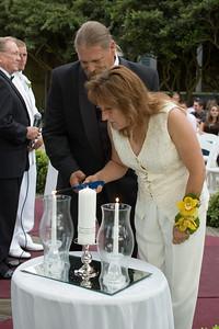 Ceremony007