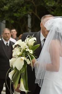 Ceremony018