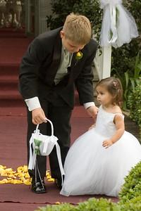 Ceremony013