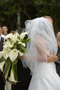 Ceremony019