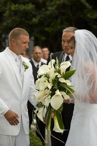 Ceremony020