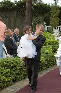 Ceremony036