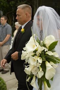 Ceremony017