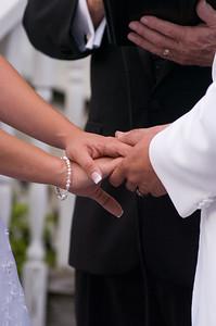 Ceremony048