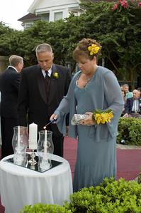 Ceremony003