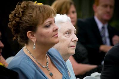 Ceremony027