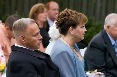 Ceremony015