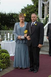 Ceremony041