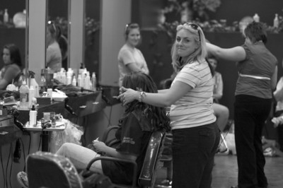 The Hairdresser021