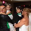 Wedding_0383