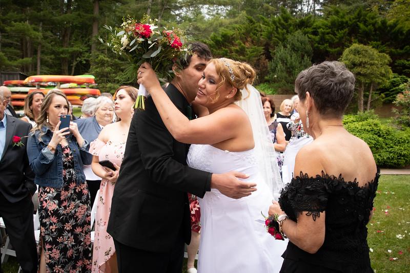 Wedding_0192