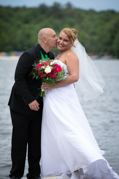 Wedding_0126