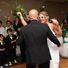 Wedding_0348