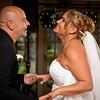 Wedding_0354