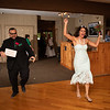 Wedding_0343