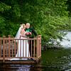 Wedding_0137