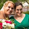 Wedding_0289