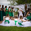 Wedding_0196