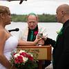 Wedding_0215