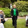 Wedding_0161