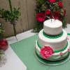 Wedding_0320