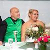 Wedding_0394