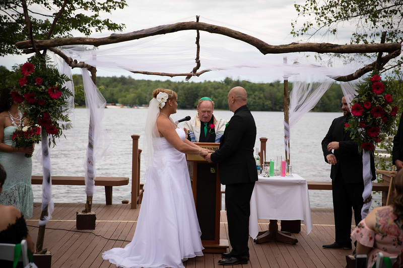 Wedding_0227