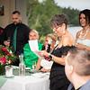 Wedding_0396