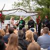 Wedding_0217