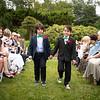 Wedding_0182