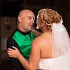 Wedding_0357