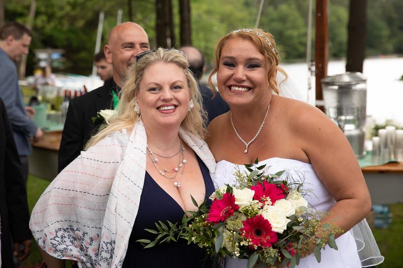 Wedding_0273