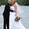 Wedding_0127