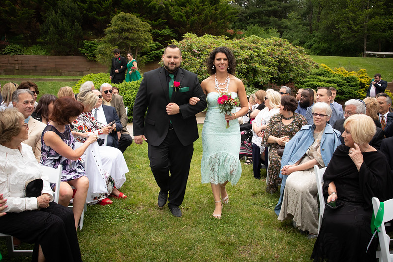 Wedding_0164