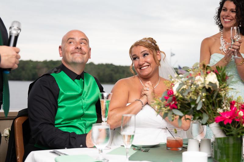 Wedding_0419
