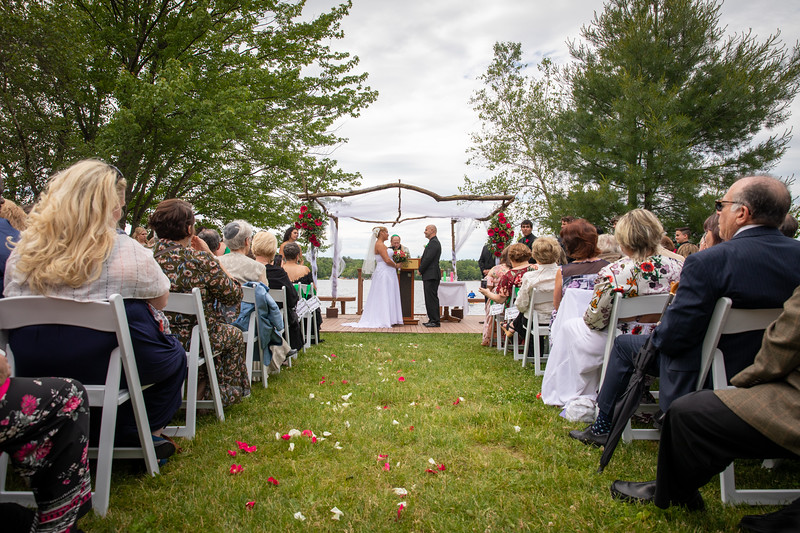 Wedding_0213