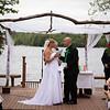 Wedding_0219