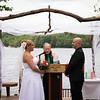 Wedding_0205