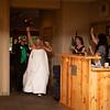 Wedding_0344
